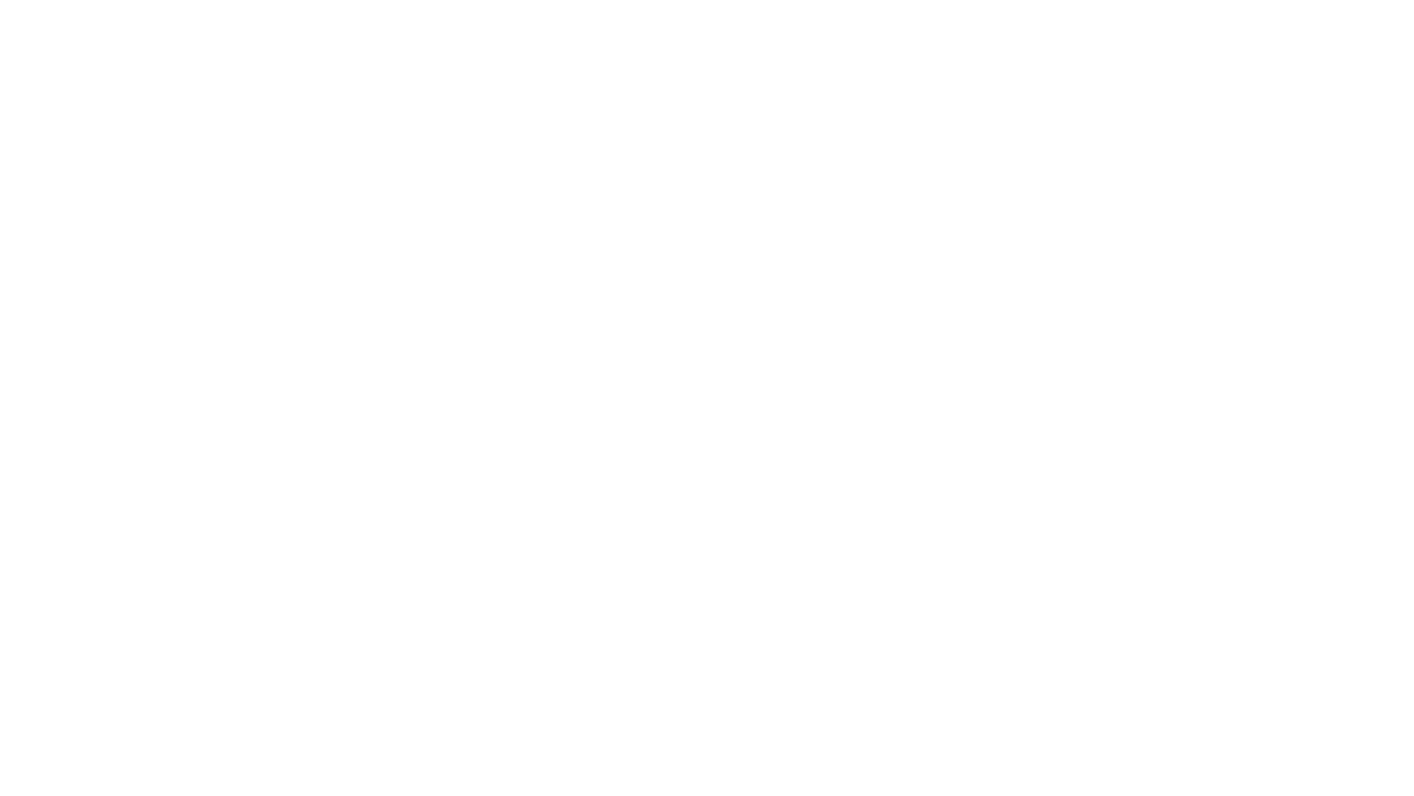 The Learning Years