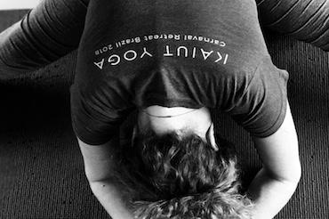 kaiut_yoga_carnaval-smaller